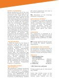 MONEY LAUNDERING CONTROL - University of Johannesburg - Page 2