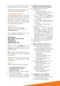 MONEY LAUNDERING CONTROL - University of Johannesburg - Page 3