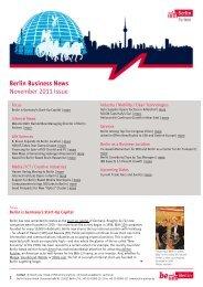 07-BBN 11_2011-englische Links ENGLISCH - Berlin Partner GmbH