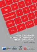 Media Education - Save the Children Italia Onlus - Page 2