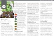 Näin viljelen kasvihuoneessa (pdf) - Cello