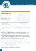 Responsabilidad Social Corporativa - Manvert - Page 4