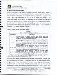LM-PI-UI-013-11 Modif Cartel Conserv RVN - Page 6