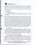 LM-PI-UI-013-11 Modif Cartel Conserv RVN - Page 7