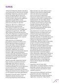 okulu terk k‹m‹ - Page 7