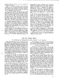 HR Folge 75 - Heimatkreis Arnswalde - Page 2