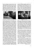 HR Folge 75 - Heimatkreis Arnswalde - Page 3