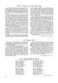 HR Folge 75 - Heimatkreis Arnswalde - Page 4