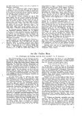 HR Folge 75 - Heimatkreis Arnswalde - Page 7