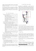 A Methodology for Building a Fault Diagnoser for ... - Conferences.hu - Page 5