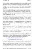 Estudio del Caso - Gestión Social - Page 3