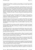 Estudio del Caso - Gestión Social - Page 4