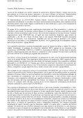Estudio del Caso - Gestión Social - Page 5