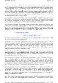 Estudio del Caso - Gestión Social - Page 6