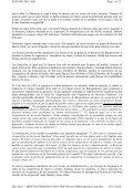 Estudio del Caso - Gestión Social - Page 7