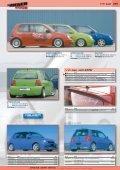 304 VW Lupo VW Lupo, nicht GTI/FSI - Seite 2