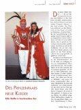 Ideenreich - reinmein.info - Seite 2