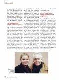 Ideenreich - reinmein.info - Seite 3