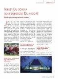 Ideenreich - reinmein.info - Seite 4
