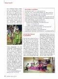 Ideenreich - reinmein.info - Seite 5