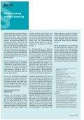 PDF-Dokument/20KB - Wohnbaugenossenschaften Schweiz - Page 2