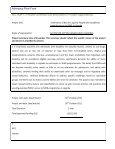 NGO forum report - Global Hand - Page 2