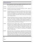 NGO forum report - Global Hand - Page 5