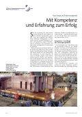Seite 22-31 - Schiff & Hafen - Seite 3