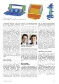 Seite 22-31 - Schiff & Hafen - Seite 4