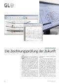 Seite 22-31 - Schiff & Hafen - Seite 5