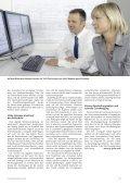 Seite 22-31 - Schiff & Hafen - Seite 6