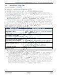 Guide de préparation et de tri préliminaire du courrier prétrié Poste ... - Page 6