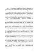 Estatutos da PORTUCEL SA - com proposta de alteração à AG … - Page 2