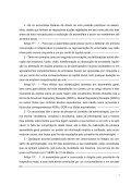 Estatutos da PORTUCEL SA - com proposta de alteração à AG … - Page 4