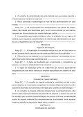 Estatutos da PORTUCEL SA - com proposta de alteração à AG … - Page 7
