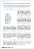 Las exportaciones en el nuevo modelo productivo argentino - IEEM - Page 3