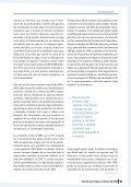 Las exportaciones en el nuevo modelo productivo argentino - IEEM - Page 4