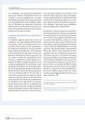 Las exportaciones en el nuevo modelo productivo argentino - IEEM - Page 5