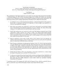 ZCO-15-3 - International Zinc Association