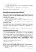 Visualizza il Foglietto illustrativo - Eglab.it - Page 2