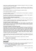 Visualizza il Foglietto illustrativo - Eglab.it - Page 4