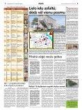 Sāk Raiņa ielas 9 renovāciju - Jelgavas Vēstnesis - Page 3