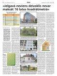 Sāk Raiņa ielas 9 renovāciju - Jelgavas Vēstnesis - Page 4