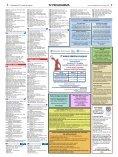 Sāk Raiņa ielas 9 renovāciju - Jelgavas Vēstnesis - Page 7