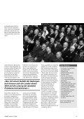 ARMEE Aktuell 2/2005 - Führungsunterstützungsbrigade 41 / SKS - Page 5