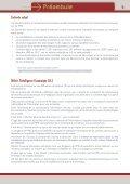 INTELLIGENCE ÉCONOMIQUE VADEMECUM DES CCI DE PARIS ... - Page 5