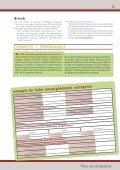 INTELLIGENCE ÉCONOMIQUE VADEMECUM DES CCI DE PARIS ... - Page 7