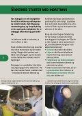 Arbejdsmiljø ved håndtering af svin - BAR - jord til bord. - Page 4