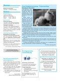 Gemeindeseiten Hirzel Unsere Gottesdienste - Gemeinde Hirzel - Page 2