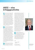 CQDL-Schnupperausgabe - Seite 2